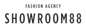 Showroom 88